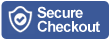Click to proceed to BFO's secure checkout process- fast and easy